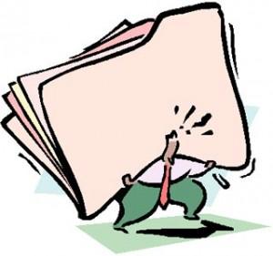 документы при покупке квартиры в ипотеку