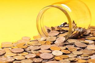 как накопить или сэкономить деньги