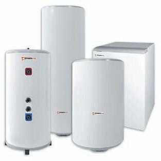 какой водонагреватель выбрать в квартиру
