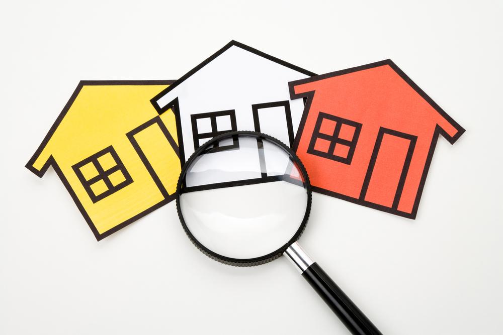 как купить квартиру в ипотеку последовательность действия