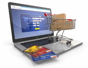 дебетовая карта для покупок в интернете